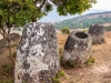 Plain of Jars Site 2