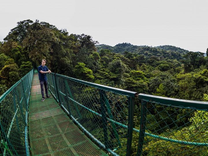 Costa Rica